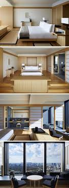 Best 25+ Contemporary interior design ideas on Pinterest ...