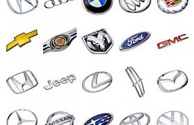 ebay car parts. Fine Ebay Rev Up Your Ride At EBay Motors OEM Parts Center In Ebay Car