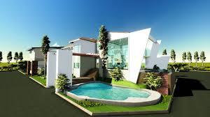Small Picture Innovative House Design fiorentinoscucinacom