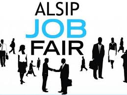What Happens At A Job Fair Alsip Job Fair Happens Tuesday April 11 Alsip Il Patch