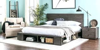 living spaces king bed – mattmcdaniel.co