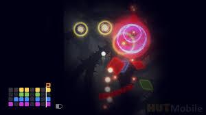 Podemos assistir a vídeos online sempre que há uma conexão à internet de alta velocidade disponível. Beat Blast Download Pc Xbox Ps4 Nintendo Game Full Version Free Download Hut Mobile