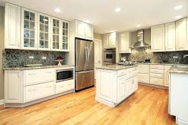 kitchen cabinet glass kitchen cabinet doors with glass fronts glass cabinet doors kitchen cabinets ikea kitchen