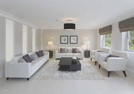 modern bedroom ceiling design ideas 2014. Modern Bedroom Ceiling Design Ideas 2014, Source:athydirectory.com IStock Medium 2014