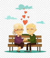 image of old age couple के लिए इमेज परिणाम