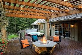 paver patio with pergola. Building Paver Patio With Pergola A