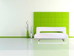 Cool Modern Furniture Stores Philadelphia Excellent Home Design