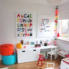 Kids playroom furniture ikea Toy Collection In Kids Bedroom Furniture Playroom Search Ikea Officalcharts Playroom Furniture Ikea Kids Eclectic Ideas Debkaco