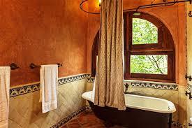 Mexican Bathroom suites hacienda antigua 5045 by guidejewelry.us
