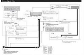 pioneer deh 16 wiring diagram installation wiring diagram pioneer deh-3350ub review at Pioneer Deh 3350ub Wiring Diagram
