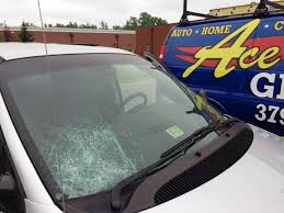 Windshield Replacement Quote Windshield Replacement Quote The Best Quotes Ever 44