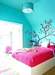 Bedroom colors blue Aqua Turquoise Wall Paint Bedroom Walls Ideas Trend Color For Best Cool Blue Turq Blue Gray Bedroom Paint Colors Extremelycleandetailinfo Aqua Turquoise Paint For Bedroom Colors Color Blue Ideas Foscamco