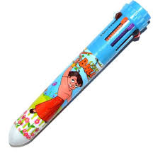 <b>Multifunction Pens</b> - Buy <b>Multifunction Pens</b> Online at Best Prices in ...