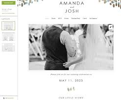 Best Site For Wedding Website 9 On With Hd Resolution 1064x876