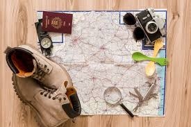 Your To Tips Basic Prepare Trip