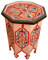 cheap moroccan furniture. Wood Tables Cheap Moroccan Furniture R
