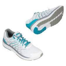 Crivit Freizeit Schuhe Damen Laufschuhe Fitness Sneaker Sportschuhe Strick  Größe 39   Schuhe   Onlineshop TTS Haustechnik- Alles rund ums Haus