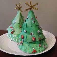 328 Best Paper Plate Crafts Images On Pinterest  Childhood Christmas Crafts Using Paper Plates