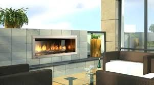 gas fireplace ideas also outdoor gas fireplace ideas gas fireplaces outdoor fox valley stone gas fireplace gas fireplace ideas