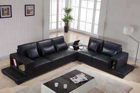 Leather Furniture For Living Room Leather Sofa Living Room Furniture Ideas Youtube