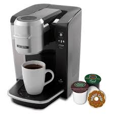 Coffee Maker Carafe And Single Cup The Best Coffee Makers From Mr Coffee Brownscoffeecom