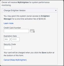 Enlighten Manager  Android Apps On Google PlayEnlighten Login
