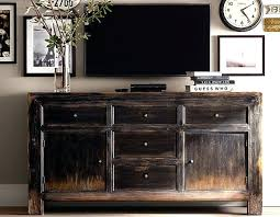 tall tv console. Tall Tv Console Table Stylish Consoles For Flat Screens Furniture Screen S Its