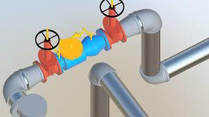 Fire Sprinkler Designer Training Revit Sprinkler Design