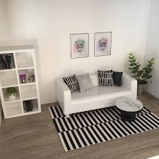 ikea sitting room furniture. Living Room Decor Ikea Awesome Set 4 Dining Chairs Fresh 30 Top Furniture Sitting