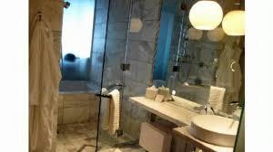 Palms Place 2 Bedroom Suite Palms Place 1br 15 Bath Youtube