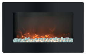 wall mounted electric fireplaces contemporary thinnest mount fireplace best with 18