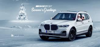 BMW X7 - BMW Forum, BMW News and BMW Blog - BIMMERPOST