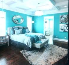 blue paint for bedroom creative for soothing colors ms blue paint m color combinations at least blue paint for bedroom