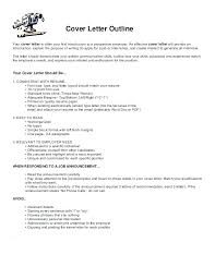 cover letter examples with referral cover letter sample referral maths equinetherapies co