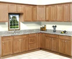 medium size of kitchen cabinet l shaped kitchen cabinet layout corner kitchen pantry design kitchen