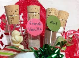 45 BudgetFriendly Last Minute DIY Christmas Decorations  Amazing Homemade Christmas Gifts Cheap