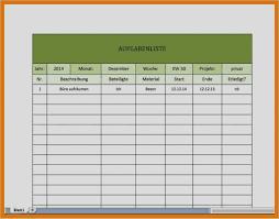 Die reinigung ist generell innerhalb der zuschlagsfreien arbeitszeit zu beenden. Leistungsverzeichnis Gebaudereinigung Muster Excel Die Zu Erbringenden Reinigungsleistungen Werden In Einem Vertragsmassigen Leistungsverzeichnis Mit Ihnen Gemeinsam Festgelegt