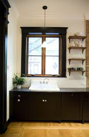 lighting kitchen sink kitchen traditional. Innovative Pendant Light Over Kitchen Sink Most Recommended Lighting Homesfeed Traditional