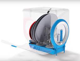 Small Dish Washer Dishwasher Inhabitat Green Design Innovation Architecture