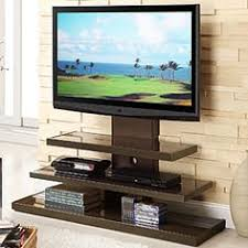tv console with mount.  Console Flatscreen TV Stand With Mount Biglotscom And Tv Console With M