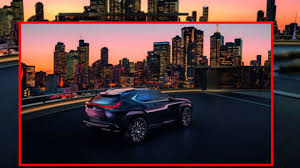 2018 lexus ux review. fine 2018 new car review  2018 lexus ux suv price and release day inside lexus