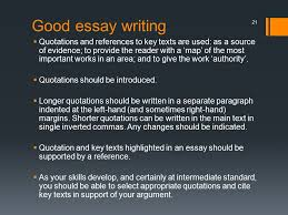 to develop essay writing skills how to develop essay writing skills