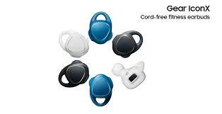 earbuds wiring diagram wirdig wireless earbuds for sports wireless wiring diagram