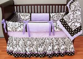 purple and teal nursery bedding sets boy