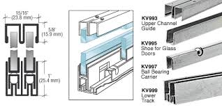 aluminum sliding cabinet door track. Collection In Aluminum Sliding Cabinet Door Track And Pass Thru Windows Trophy Cases Showcases Book E