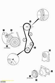 02 chevy cavalier parts prettier 1992 1994 j engine asm 3 1l v6 part 02 chevy cavalier parts marvelous 1996 cavalier 2 2 engine diagram detailed wiring diagrams of 02