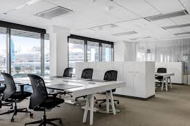 japanese office layout. modern office spaces space design japanese layout
