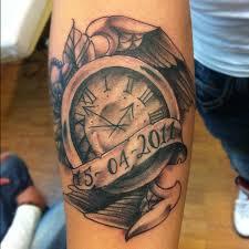 Cena Tetování Trojan Tattoo
