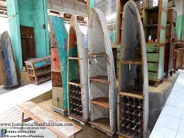 ship wood furniture. plain furniture recycled boat wood furniture from bali indonesia boat made using  reclaimed wooden boats made to order each of is  in ship wood furniture n