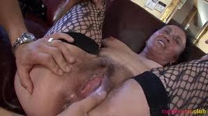 Hot Euro hairy pussy mature first time casting on GotPorn 5840983